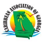 Caribbean Association of Georgia