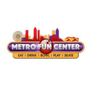 Metro Fun Center