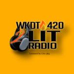 WKDT 420…