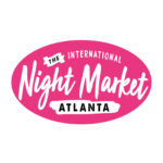 Atl Int'l Night Market