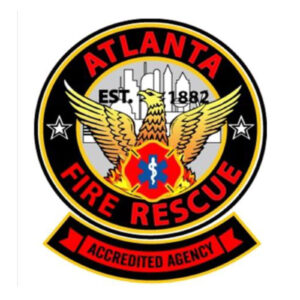 Atlanta Fire Rescue