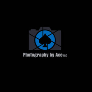 Photography by Ace LLC