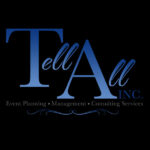 Tell All Inc