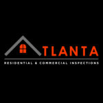 Atlanta Residential and Commercial Inspections