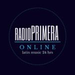 Radio Primera – Belgrade